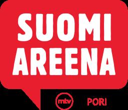 Keskusliitto mukana kansalaistorilla SuomiAreenassa Porissa 13.-14.7. 2017